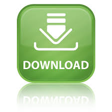 Download Format SIPB